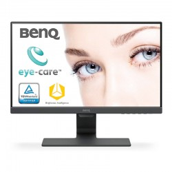 "Monitor para PC BenQ GW2280 21.5"" LED FullHD 60 Hz"