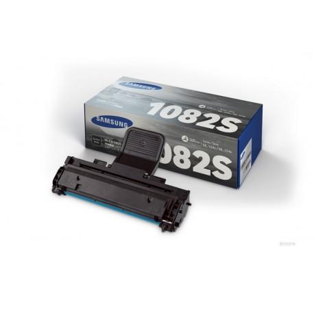 Samsung Toner MLT-D1082S Negro