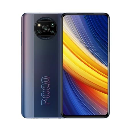 Xiaomi Poco X3 PRO NFC 6/128GB NFC BLACK