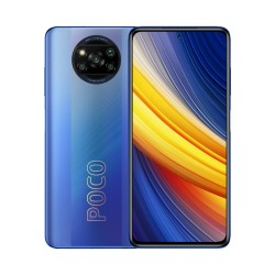 Xiaomi Poco X3 PRO NFC 6/128GB NFC BLUE
