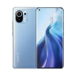 Xiaomi Mi 11 5G 8/128GB Blue
