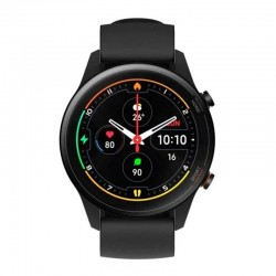 Xiaomi Mi Watch Reloj Smartwatch Negro