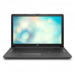 "Portátil HP 250 G7 Intel Core i3-1005G1/8GB/512 GB SSD/15.6""/FREEDOS"