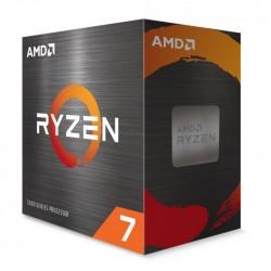 Procesador AMD Ryzen 7 5800X 3.8GHz