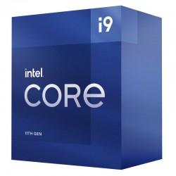 Intel Core i9-11900F 2.5 GHz BX8070811900F