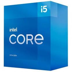 Intel Core i5-11400F 2.6 GHz BX8070811400F