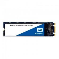 Western digital Blue 3D Nand SATA SSD M2 2280 250GB
