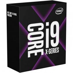 Intel Core i9-10940X 3.30 GHz BX8069510940X