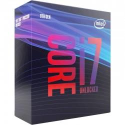 Intel Core i7-9700KF 3.6GHz BX80684I79700KF