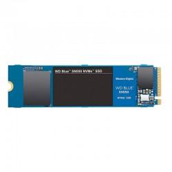 Western Digital Blue SN550 SSD 1TB NVMe M.2 PCIe Gen 3