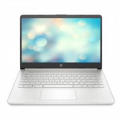 """Portátil HP 14S-dq2005ns i7-1165C7 8GB/512GBSSD/14.1""""/W10HOME"""