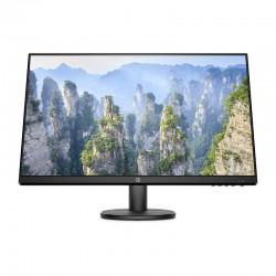 """Monitor HP V27e FHD 60Hz 27"""""""