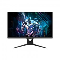 Monitor Gaming Gigabyte FI32Q-EU IPS QHD 16:9 165Hz HDR400