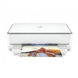 Impresora multifunción HP Envy 6020 color Wifi Dúplex