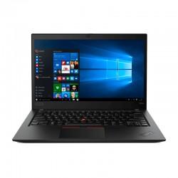 """Lenovo Thinkpad L460 i5-6300U 8GB/128GB SSD/W10PRO/14"""" HD/REFURBISHED"""