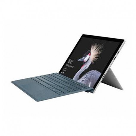 Microsoft SURFACE Pro 5 I5-7300U 8GB/256M2+TECLADO