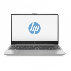 "Portátil HP 250 GB Intel Core i3-1115G4 8GB/256GB SSD/15.6""/FREEDOS"