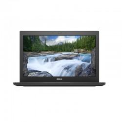 """Dell Latitude 7290 Intel Core I5-8350U 8GB/256GB SSD/12.5"""" HD/W10P REFURBISHED"""