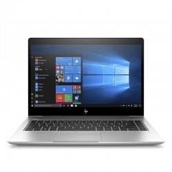 """Portátil Elitebook HP 830 G5 i5-8350U/8GB/256GB-SSD/13.3""""FHD/W10P/REFURBISHED"""