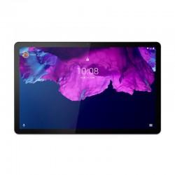 Tablet Lenovo Tab P11 TB-J606F 4/128GB