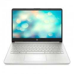 """Portátil HP 14S-dq2004ns i5-1135G7 8GB/512GB SSD/14.1""""/FREEDOS"""