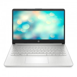 "Portátil HP 14S-dq2004ns i5-1135G7 8GB/512GB SSD/14.1""/W10PRO"