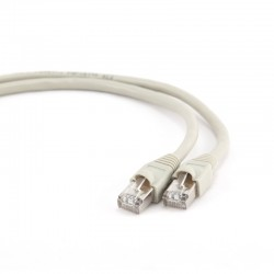 "Cable red cat 6 UTP AWG26 con conector de 50"" 5M Cablexpert"
