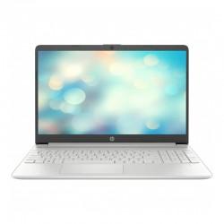 """Portátil HP 15S-fq2092ns Intel Core i7-1165G7/8GB/512GB SSD/15.6""""/FREEDOS"""