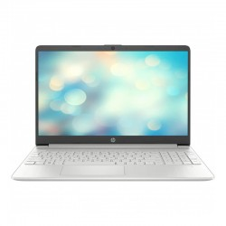 "Portátil HP 15S-fq2092ns Intel Core i7-1165G7/8GB/512GB SSD/15.6""/W10HOME"