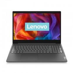 "Portátil Lenovo IdeaPad 3 15IGL05 Intel Celeron N4020/8GB/256GB SSD/15.6""/FREEDOS"
