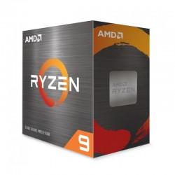 Procesador AMD Ryzen 9 5900X 3.7 GHz