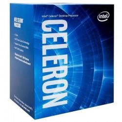 Intel Celeron G5925 3.6 GHz