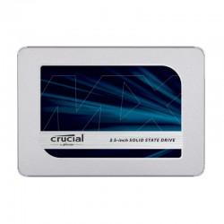 Crucial MX500 SSD 2TB SATA