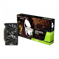 Tarjeta gráfica Gainward Geforce GTX 1650 GHOST D6 OC 4GB GDDR5