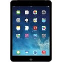 Apple iPad Mini 2 16GB Wifi Gris Espacial
