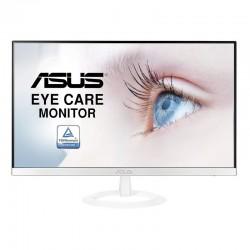 "Monitor Asus VZ249HE-W 23.8"" LED IPS FullHD Blanco"