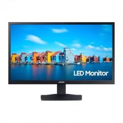 """Monitor Samsung S22A330NHU 22"""" LED FullHD"""