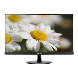 """Monitor Asus VP249HR 23.8"""" LED IPS FullHD"""