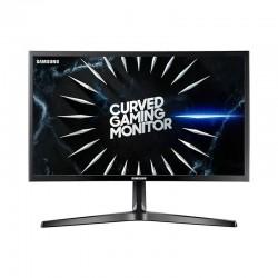 "Monitor gaming Samsung LC24RG50FQRXEN 23.5"" LED FullHD 144Hz FreeSync Curva"