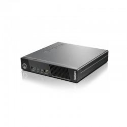 LENOVO M73 Tiny i3-4130T/8GB/128GB-SSD/W7P Refurbished
