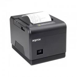Impresora Térmica Approx APPPOS80AM3 80mm