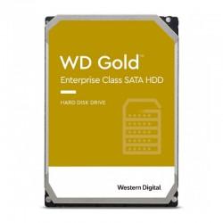 """Western digital Gold 3.5"""" 14TB SATA 3"""