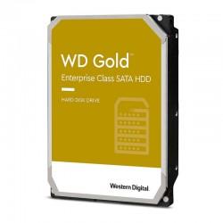 """Western digital Gold 3.5"""" 18TB SATA 3"""