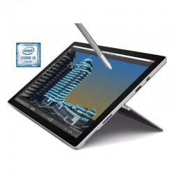 "Microsoft SURFACE Pro 4 I5-6300U/8GB/256SSD 12.3"" W10Pro + Teclado Refurbished"