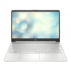 "Portátil HP 15S-EQ1072 Ryzen 3 4300 8GB/512GB SSD/15.6""/FREEDOS"