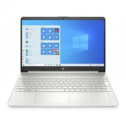 "Portátil HP 15s Fq2004ns Intel Core I5 1135G7 8GB/512GB SSD/15.6""/W10HOME"
