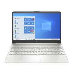 "Portátil HP 15S-fq2037ns i3-1115G7 8GB/256 SSD/15.6""/W10HOMES"