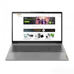 """Portátil Lenovo IdeaPad 3 15ITL6 Intel Core I7 1165G7 16GB/512GB SSD/15.6""""/W10PRO"""