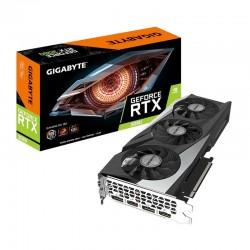 Tarjeta gráfica Gigabyte GeForce RTX 3060 GAMING OC 12GB GDDR6