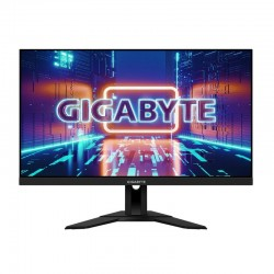 "Monitor gaming Gigabyte M28U 28"" LED UltraHD 4K 144Hz USB-C"